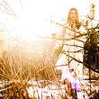 Emmelie de Forest, Emmelie De Forest 2013