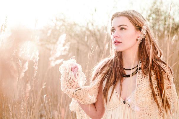 Emmelie de Forest, Nochmal ansehen: Emmelie de Forest live beim Eurovision Song Contest 2014 in Kopenhagen