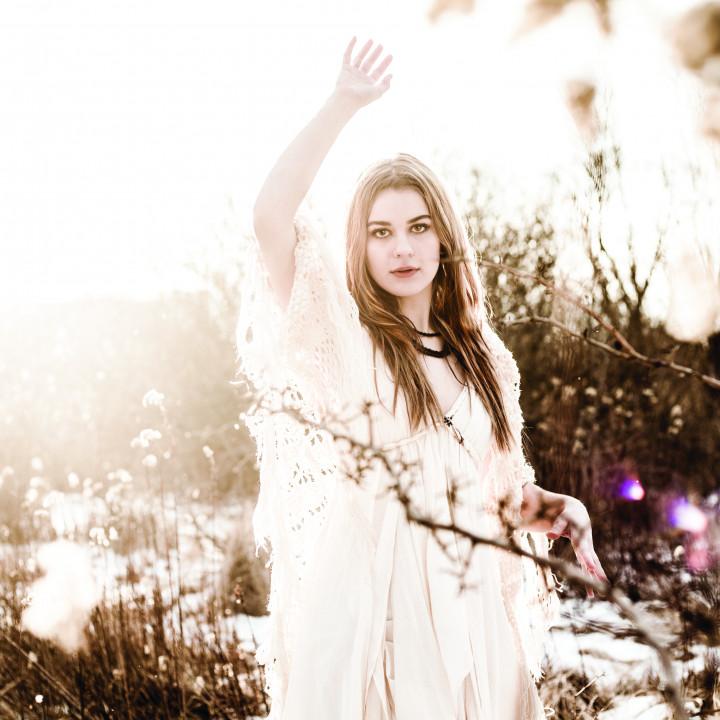 Emmelie De Forest 2013