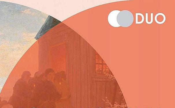 Duo, Die Klassikserie DUO präsentiert fünf neue Folgen
