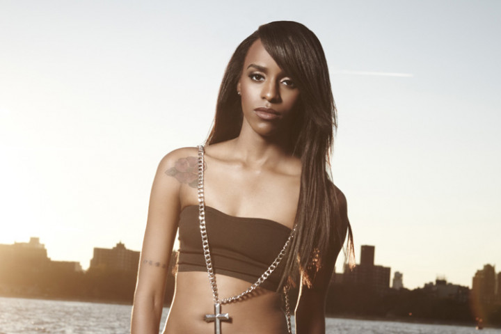 Angel_Haze_2013_2