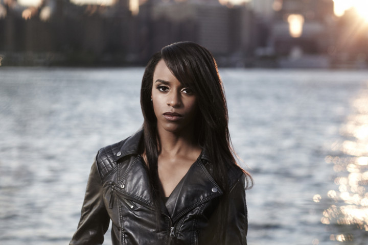 Angel_Haze_2013_3