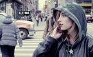 Medina, Stylisch in New York: Das neue Medina Video zu Waiting For Love