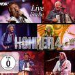 Höhner, Höhner 4.0 Live Und In Farbe, 05099972173923