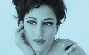 Ana Moura, Deutsche Schallplattenkritik: Ana Moura mit Desfado in der neuen Bestenliste