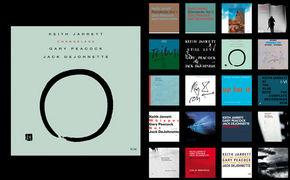 Keith Jarrett Trio 1983 - 2013, Die große Serie zum Jubiläum: Folge Nr. 03 - 'Changeless'