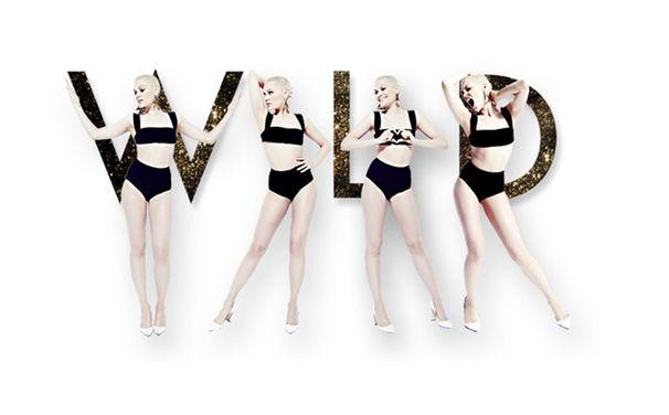 Jessie J, Im Video erzählt euch Jessie J alles über ihre neue Single Wild