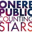 OneRepublic, Counting Stars (2-Track), 00602537439874