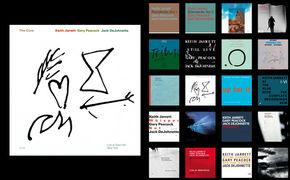 Keith Jarrett Trio 1983 - 2013, Die große Serie zum Jubiläum: Folge Nr. 05 - 'The Cure'