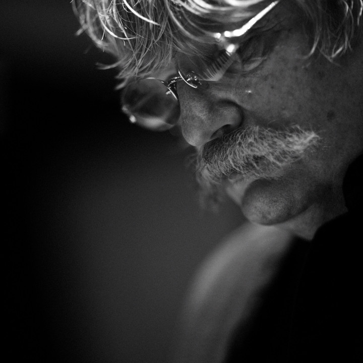 Karl Jenkins, Angel Studios, London