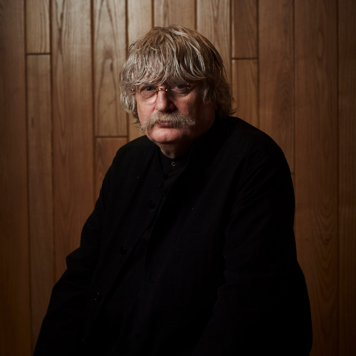 Karl Jenkins, Angel Studios London