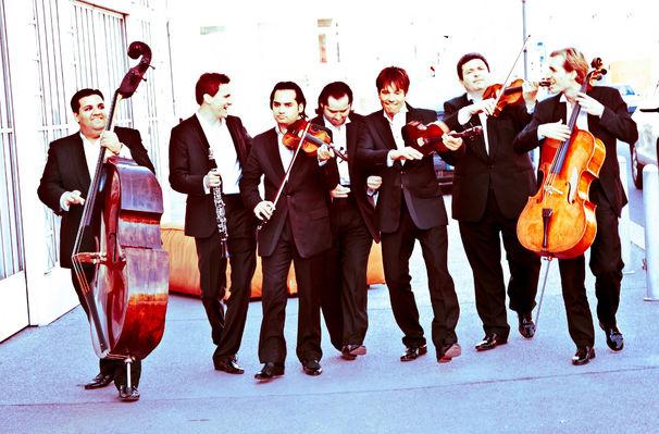 The Philharmonics, Das zweite Album Oblivion ist dem Flair der Nostalgie gewidmet.