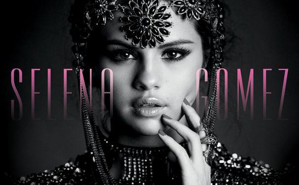 Selena Gomez, Selena Gomez stellt ihr neues Album Stars Dance vor