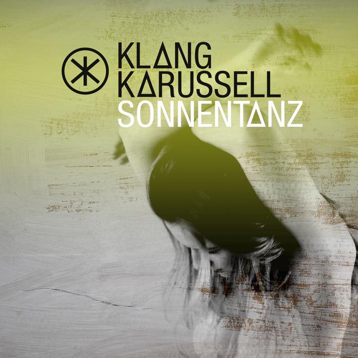 Klangkarussell - Sonnentanz