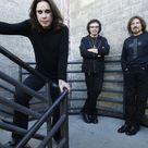 Black Sabbath, Pressebild 2013