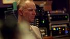 Sting, The Last Ship (Albumtrailer Teil 1)