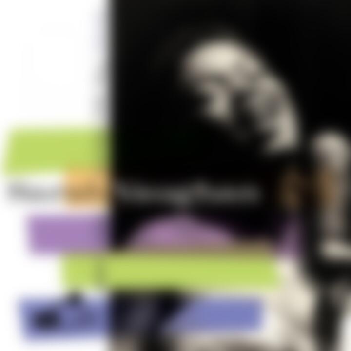 Divine: The Jazz Albums 1954-1958