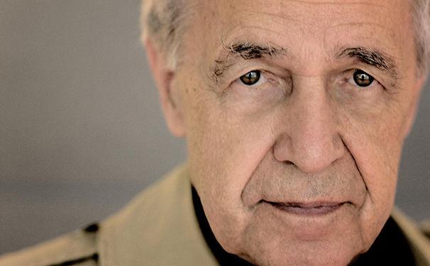 Pierre Boulez, Fundamentale Skepsis und radikale Erneuerung - Das Gesamtwerk von Pierre Boulez