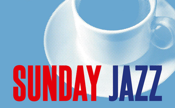 Various Artists, Verve 50: Jazzige Klänge für entspannte Sonntage
