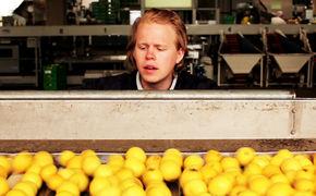 Kakkmaddafakka, Sauer macht lustig: Das Video zur Single Someone New von Kakkmaddafakka