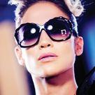Jennifer Lopez, Pressefoto 2013