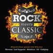 Rock Meets Classic, 00600753433775