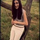 Elif Videodreh 200 Tage Sommer