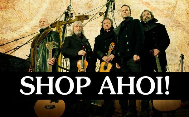 Santiano, SHOP AHOI!!! Santiano Merchandise ist ab sofort erhältlich...