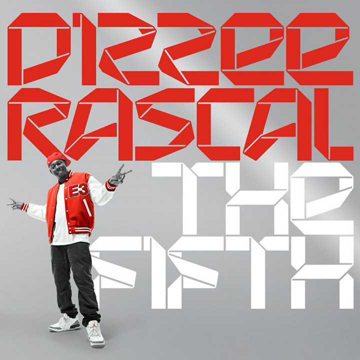 The Fifth: Dizzee Rascal