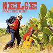 Helge Schneider, Sommer, Sonne, Kaktus!, 00602537447275