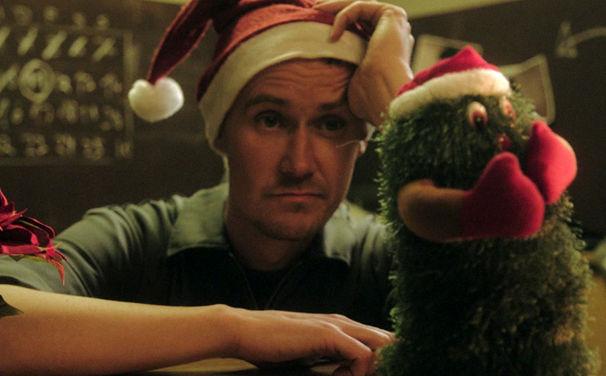 Wise Guys, Wise Guys haben ihr neues Video zum Song Last Christmas veröffentlicht