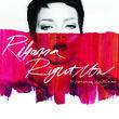 Rihanna, Right Now, 00602537443031