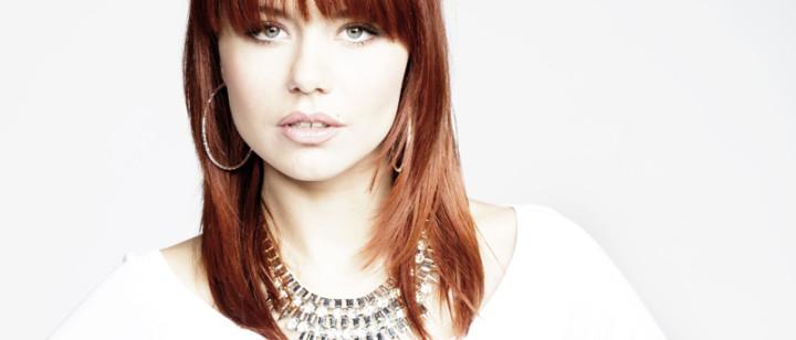 Lisa Wohlgemuth - Heartbreaker
