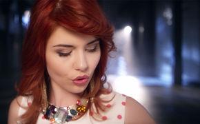 Lisa Wohlgemuth, Lisa Wohlgemuth hat ihr Video zur Single Heartbreaker veröffentlicht