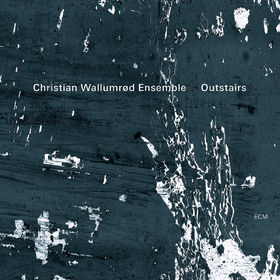 Christian Wallumrod, Outstairs, 00602537330621