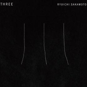 Ryuichi Sakamoto, Three, 00602537366453