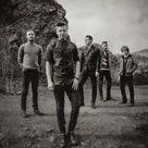 OneRepublic, OneRepublic Pressebild 2013