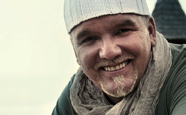 DJ Ötzi, DJ ÖTZI - Juror bei Ein Herz von Österreich