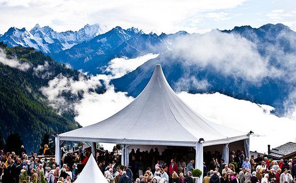 Diverse Künstler, 20 Jahre Verbier Festival mit zahlreichen Künstlern von Deutsche Grammophon