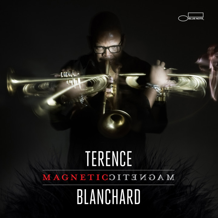 Terence Blanchard, Magnetic