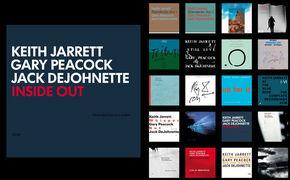 Keith Jarrett Trio 1983 - 2013, Die große Serie zum Jubiläum: Folge Nr. 11 - 'Inside Out'