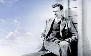 Benjamin Britten, 100 Jahre Benjamin Britten - Die Jubiläumseditionen