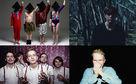 Deichkind, Macht euch mit iTunes UDiscover und Festivalguide startklar für die Festivals