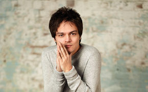 Jamie Cullum, Der WDR Rockpalast zeigt Jamie Cullum live aus Leverkusen