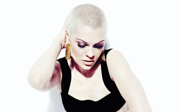 Jessie J, Jessie J präsentiert euch neues Lyric Video zu Excuse My Rude