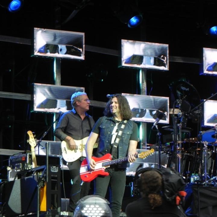 Bon Jovi Köln 22.06.2013