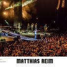 PR_8_Matthias_Reim