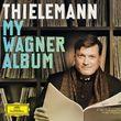 Christian Thielemann, Thielemann: My Wagner Album, 00028947912750