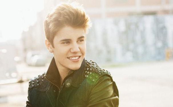 Justin Bieber, Justin Bieber Doku This Is My World – nicht verpassen & ansehen!