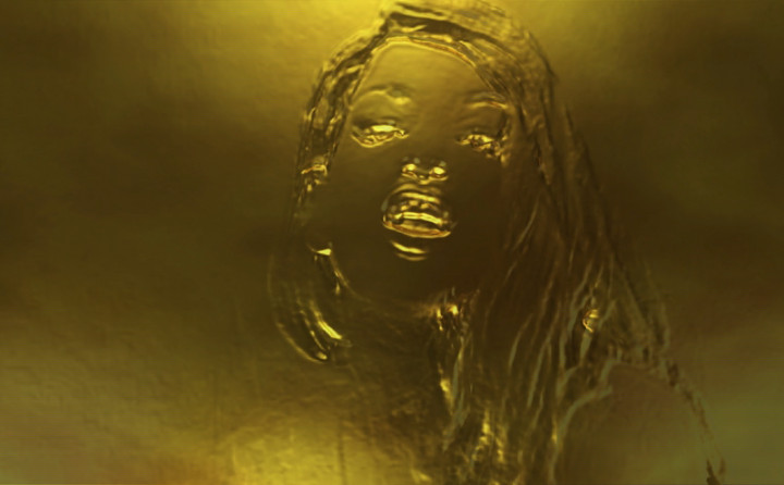 Bring The Noize (Matangi Gold Edition)